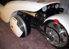 motorrad 3 räder der hohen leistung k 252 hlte tri fl 252 ssigkeit des rad motorrad