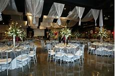Wedding Ideas For Reception wedding reception at a glance madailylife