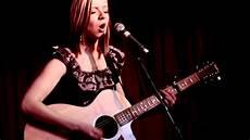 Madilyn Bailey Finalist Of Guitar Center S Singer