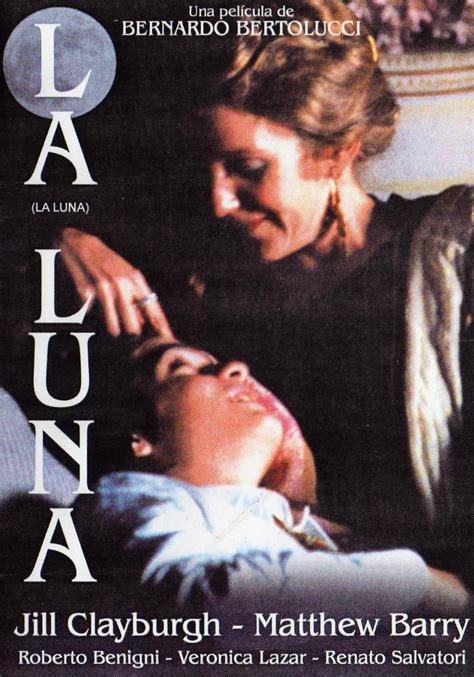 Luna 1979 Movie Online