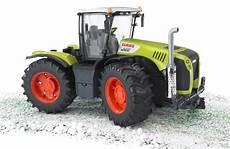 Bruder Trecker Malvorlagen Bruder 174 Claas Xerion 5000 03015 Traktor Trecker Ebay