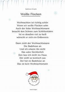weihnachts gedichte bilder19