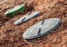 combien coute pour vider une fosse septique prix d une vidange de fosse septique