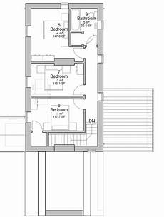 irish cottage house plans caragh house plans first floor plan traditional irish