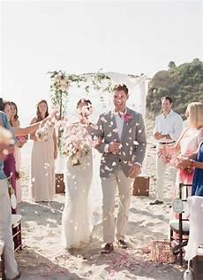 75 best images about beach wedding groom attire ideas on