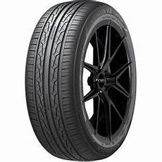 tires 205 50 16 sears