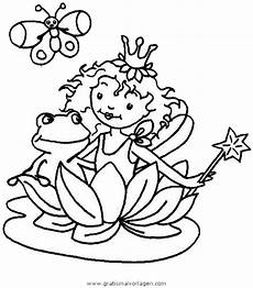 Prinzessin Lillifee Malvorlage Prinzessin Lillifee 34 Gratis Malvorlage In Comic