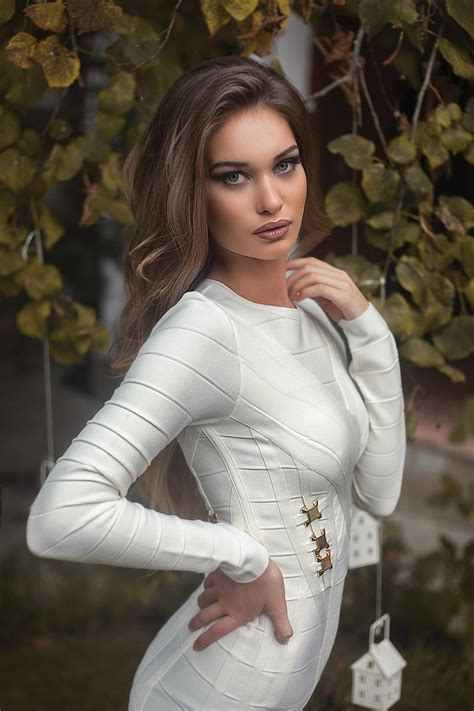 Megi Luka
