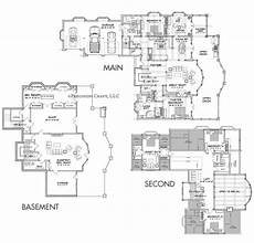 house plans lafayette la lafayette log home floor plan