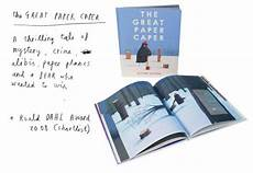 the great paper caper worksheets 15669 the great paper caper oliver jeffers with images picture book oliver jeffers children s
