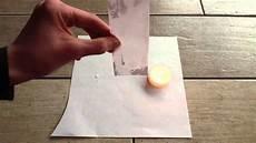 karamellsoße selber machen windlicht selber machen eine bastelanleitung