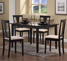 dining co81 urban transitional dining