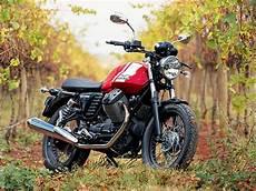 moto guzzi v7 ii moto guzzi v7 ii special review
