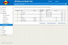 smarthome fritzbox homematic ip telefonie und smarthome mit der fritz box 7390 arno