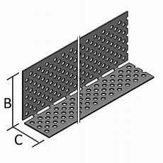 grille anti rongeurs dimensions au choix