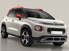 dimension c3 aircross citroen c3 aircross suv model vehicle specifications