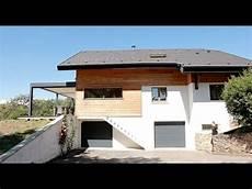 Projet 1 La Maison De 1991 Grand Prix De La