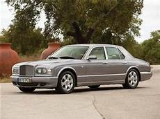 hayes auto repair manual 2008 bentley arnage interior lighting used bentley arnage cars for sale with pistonheads