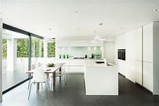 best interior paint for appealing colorful home interior amaza design