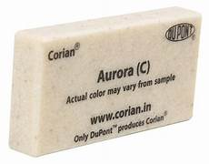 where to buy corian dupont corian solid surface 12mm sheet buy onine at