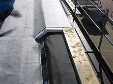 dachaufbau flachdach bitumenbahnen wenn s ums dach geht dachdecker meister holger scheibe
