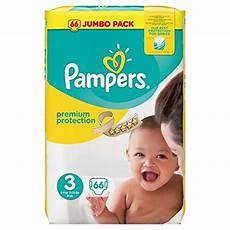 beanbone pers new baby nappies size 3 jumbo pack 66 per