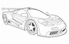 Malvorlagen Cars Roblox A Free Printable Roblox Coloring Page In 2019