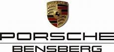Partner Porsche Club Rheinland E V