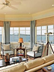 nautical home decor nautical home decorations go nautical