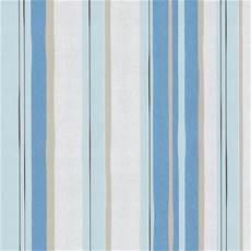 tapete blau weiß gestreift my trend 13129 10 tapeten vlies streifen gestreift blau