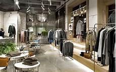 retail womens fashion boutique stores design layout