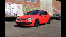 let 180 s drive gti compilation golf 6 gti tuning