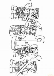 venomari from lego ninjago coloring page free coloring