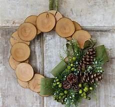 Weihnachtsdeko Aus Holz Selbst Gemacht - decoration crafts yes already hum