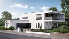 Prix Maison Moderne Prix Au M 178 Construction Maison Contemporaine Maisons Comp 232 Re