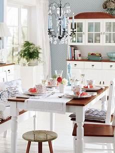 Möbel Landhausstil Modern - m 246 bel im landhausstil modern interpretiert2 wohnen