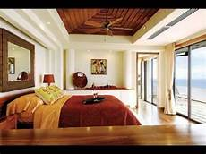 Best Pics Of Feng Shui Bedroom Colors