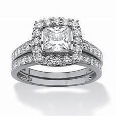 brilliant walmart cheap engagement rings matvuk com