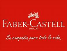 Faber Castell Malvorlagen Logo Marketing 3 La Ley De La Mente