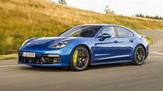 Porsche Panamera S - porsche panamera review 671bhp turbo s e hybrid driven