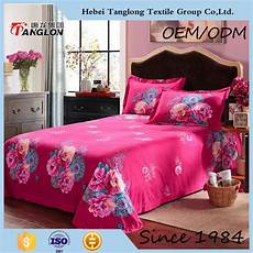 luxury king size china bedsheets bedding sets wholesale cheap wedding quilt comforter sets