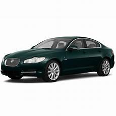 how to download repair manuals 2009 jaguar xf transmission control jaguar xf repair manual 2007 2015 only repair manuals