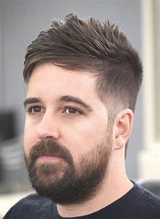 25 mens hairstyles over 40 for dapper look haircuts hairstyles 2020