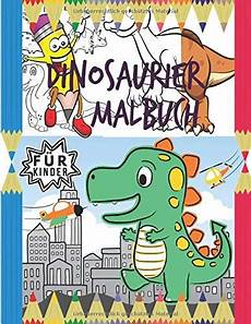 Dinosaurier Malvorlagen Quotes Kinderb 252 Cher Dinosaurier Bestseller B 252 Cher World