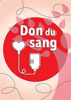 don du sang la farl 232 de