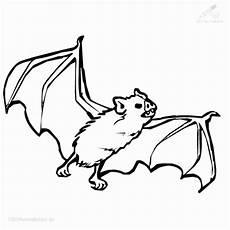 Malvorlage Fledermaus Umriss 50 Inspirierend 1001 Ausmalbilder Weihnachten Das Bild