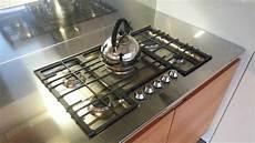 piano cottura usati offerta cucina high teak cucine a prezzi scontati