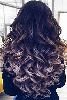 60 prom hairstyles for hair pageant planet