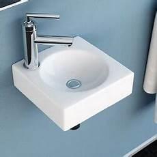 mini waschbecken gäste wc handwaschbecken g 228 ste waschbecken wc 2019 bad dusche