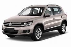 Volkswagen Tiguan Neuve Achat Volkswagen Tiguan Par